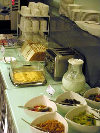 新尚旅店( HOTEL73)