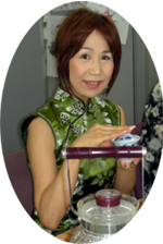 20100914-1.jpg