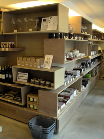 PEKOE食品雜貨鋪
