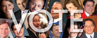 vote2005.jpg