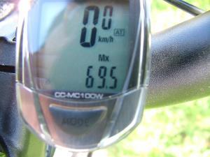 DSCF4977_convert_20090814192809.jpg