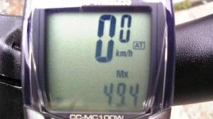 DVC00019_convert_20090804162915.jpg