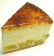cake07_6.jpg