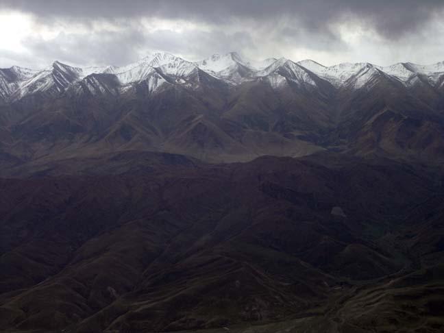 1_mountain2.jpg