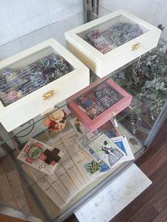 3つの小箱7