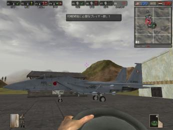F-15J_1