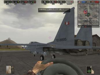 F-15J_2