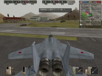 F-15J_3