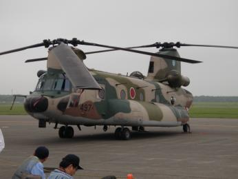 CH47JA入間ヘリコプター空輸隊.JPG
