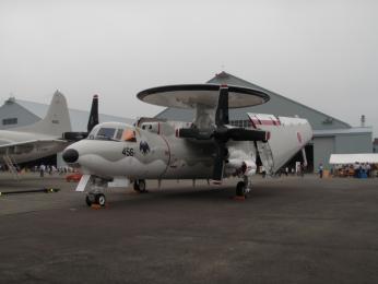 E-2CJホークアイ_三沢第601飛行隊_1.JPG