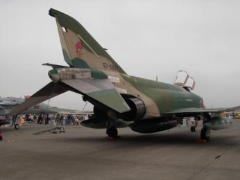 RF-4E偵察航空隊/第501飛行隊_百里_2.JPG