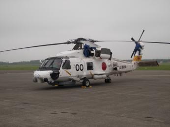 SH-60J海自.JPG