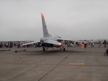 T-4_第2航空団 第203飛行隊_2.JPG