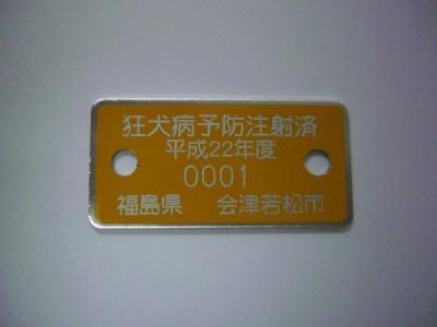 CIMG8871.jpg