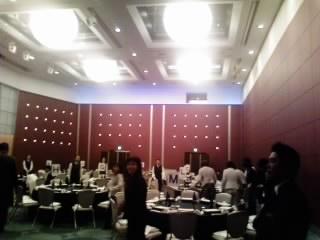 pal_event2