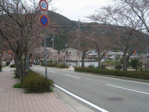 100402-9.jpg
