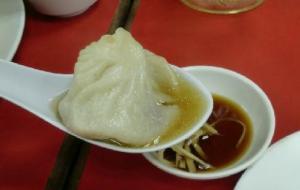 qun zhong1