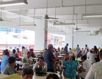 chinatown complex3