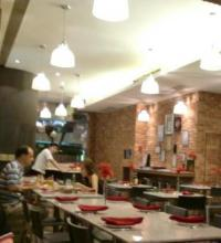 spizza1