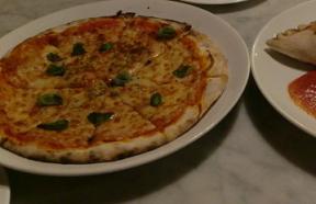 spizza2