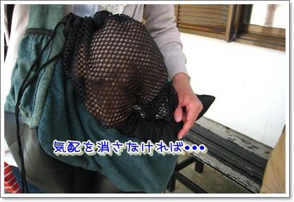 2_20100509211619.jpg