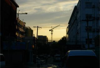20050804_beijin06.jpg
