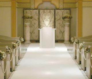 20050812_Chapel.jpg
