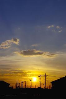 20050819_sunset.jpg