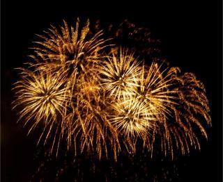20050820_fireworks1.jpg
