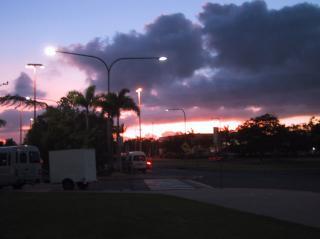 20050905_morning.jpg