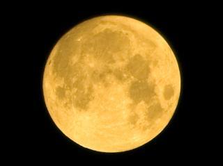 20050918_moon.jpg