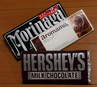20051011_chocolate.jpg