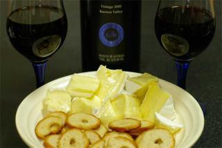 20051030_wine1.jpg