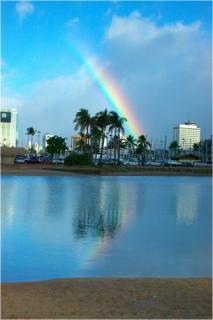 20060122_rainbow.jpg