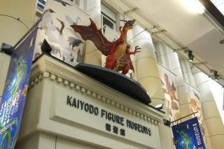 20060516_kaiyodo1.jpg