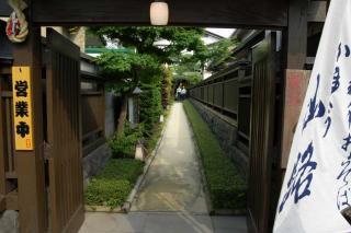 20060523_yamaji1.jpg