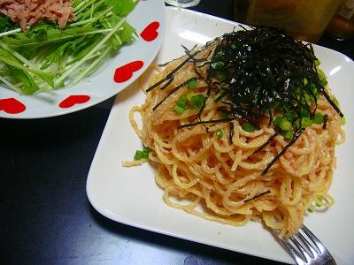 男の料理Ⅱ