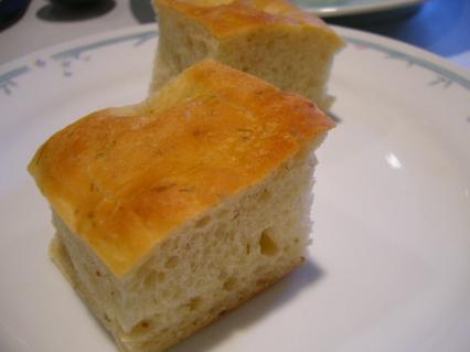 パン作るマシン欲しい