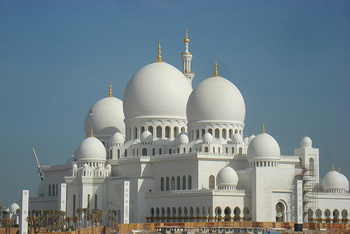 sheikh_zayed_mosque[1]