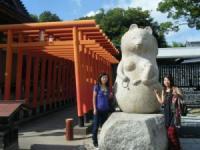 kagawa_DSCF0124.jpg