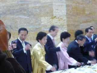 イ・ミョンバク大統領1