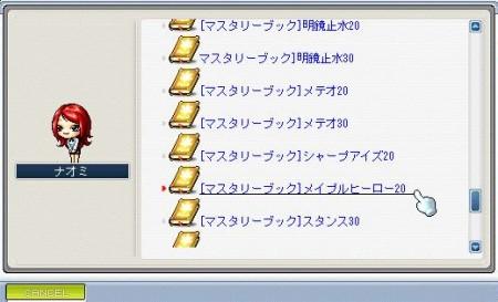 ms20080917c.jpg