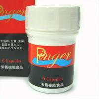 Pinger(ピンガー)