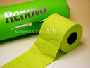 renova-green