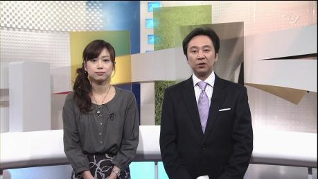 【BS JAPAN】 NEWS FINE  #9  2008_10_09.avi_000010844