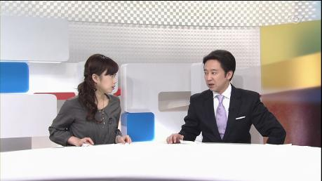 【BS JAPAN】 NEWS FINE  #9  2008_10_09.avi_000035869