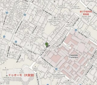 地図parigine2-1