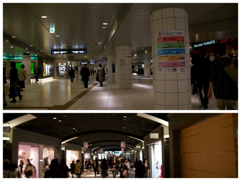 ブログ福岡22