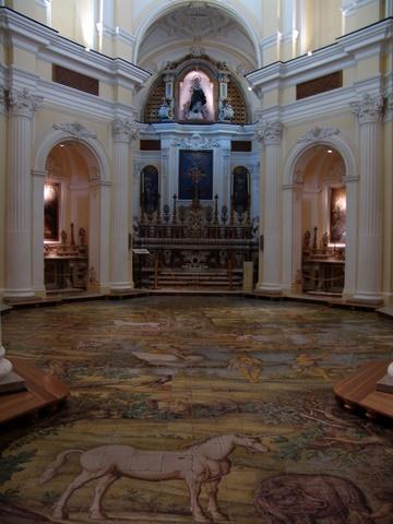anacapri chiesa 3