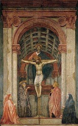 250px-Masaccio,_trinità
